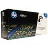 Картридж для принтера HP Q6470A, чёрный, купить за 11 615руб.
