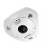 IP-камера видеонаблюдения Hikvision DS-2CD6332FWD-IVS, купить за 45 935руб.