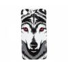 Чехол для смартфона Luxo для Apple iPhone 7 фосфорный A6 (накладка), купить за 290руб.