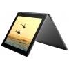 Планшетный компьютер Lenovo Yoga Book YB1-X90L 64Gb, серый, купить за 37 990руб.