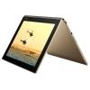 Планшет Lenovo Yoga Book YB1-X90L 64Gb, золотистый, купить за 42 870руб.