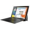 Планшет Lenovo Miix 510 12 i5 8Gb 256Gb LTE , купить за 76 890руб.
