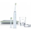 Зубная щетка Philips HX9352/04 Sonicare DiamondClean, Белая, купить за 15 330руб.
