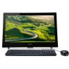 Моноблок Acer Aspire Z1-602, купить за 18 675руб.