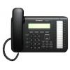 Хаб Panasonic KX-NT543RU-B, черный, купить за 7 130руб.