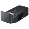 Мультимедиа-проектор LG PF1000U (ультрапортативный), купить за 72 690руб.