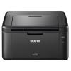 Лазерный ч/б принтер Brother HL-1202R, купить за 7 910руб.