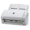 Сканер Fujitsu SP-30, купить за 37 890руб.