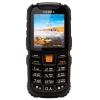 Сотовый телефон TeXet TM-500R, черный, купить за 3 105руб.