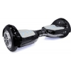 Гироскутер Hoverbot B-4 Premium, черный, купить за 27 745руб.