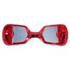 Гироскутер Hoverbot B-4 Premium, красный, купить за 28 585руб.