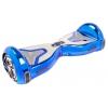 Гироскутер Hoverbot A-15 Premium, синий, купить за 29 985руб.