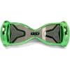 Гироскутер Hoverbot A-15 Premium, зеленый, купить за 26 995руб.
