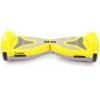Гироскутер Hoverbot A-15 Premium, желтый, купить за 29 985руб.