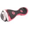 Гироскутер Hoverbot K-1 Kids, розовый, купить за 22 470руб.