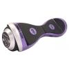 Гироскутер Hoverbot K-1 Kids, фиолетовый, купить за 20 995руб.