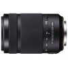 Объектив Sony DT 55-300mm f/4.5-5.6 (SAL-55300, телеобъектив Zoom), купить за 24 975 руб.