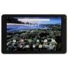 Планшет Prestigio MultiPad PMT3401 1/8GB, черный, купить за 5430руб.