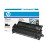 Картридж для принтера HP Q2610A, Черный, купить за 4375руб.