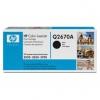 Картридж для принтера HP Q2670A, черный, купить за 4930руб.
