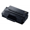 Картридж Samsung MLT-D203S , чёрный, купить за 4660руб.