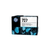 Картридж для принтера HP B3P23A №727, Черный, купить за 8320руб.