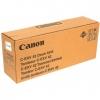 Фотобарабан Canon C-EXV 42Bk, Чёрный, купить за 2 605руб.