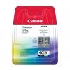 Чернила для принтера Canon PG-40 / CL-41, купить за 2 615руб.
