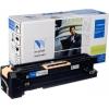 NV Print Xerox 106R01410, Черный, купить за 3 595руб.