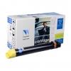 Картридж NV Print Xerox 106R01445 (лазерный) жёлтый, купить за 3 110руб.
