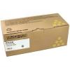 Картридж Ricoh SP C220E Aficio, желтый, купить за 5 410руб.