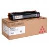 Картридж Ricoh SP C220E Aficio, Magenta, купить за 4 995руб.