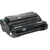 Картридж Ricoh SP 4500E, чёрный, купить за 4 250руб.
