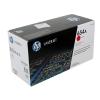 Картридж для принтера HP CF333A пурпурный, купить за 36 260руб.