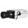 IP-камера видеонаблюдения Hikvision DS-2CD4026FWD-AP, купить за 41 175руб.