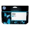 Картридж HP 727, голубой, купить за 9915руб.