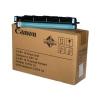 Картридж Canon C-EXV18, Черный, купить за 8465руб.