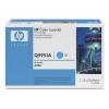 Картридж для принтера HP Q5951A голубой, купить за 33 605руб.