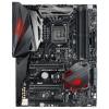 ASUS ROG Maximus IX Hero (ATX, LGA1151, Intel Z270, 4xDDR4), купить за 15 660руб.