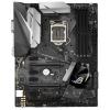 Материнская плата ASUS ROG Strix Z270F Gaming (ATX, LGA1151, Intel H270, 4xDDR4), купить за 11 370руб.