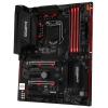 Gigabyte GA-Z270X-Ultra Gaming Soc-1151 Z270 DDR4 ATX SATA3 LAN-Gbt USB3.1 DVI/HDMI, купить за 10 560руб.