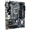Материнская плата ASUS Prime Z270M-PLUS (mATX, LGA1151, Intel H270, 4xDDR4), купить за 8 250руб.