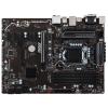 Материнская плата MSI Z270-A PRO (ATX, LGA1151, Intel Z270, 4x DDR4), купить за 7 890руб.