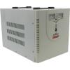 Стабилизатор напряжения PowerMan AVS 8000M 8000VA (напольное размещение), купить за 8 890руб.