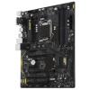 Материнская плата Gigabyte GA-B250-HD3 (DDR4, Soc-1151, ATX, Sata3, USB 3.0), купить за 5 640руб.
