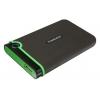Жесткий диск Transcend TS1TSJ25MC (1000 Gb, StoreJet 25MC), купить за 4 465руб.