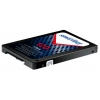 Жесткий диск SmartBuy SB120GB-STLS-25SAT3 (120 GB, 120 GB, 7 mm, SMI 2244, MLC), купить за 4 500руб.