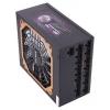 Блок питания Zalman ZM850-EBT (850 W, ATX 2.3, 80 Plus Gold), купить за 8585руб.