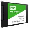 Жесткий диск Western Digital WD Green PC SSD 240 GB (WDS240G1G0A), купить за 5535руб.