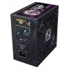 Блок питания Zalman ZM700-GVM (700 W, 120 mm fan, 80 Plus Bronze), купить за 3 670руб.